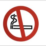ほぼ禁煙1年経過しました