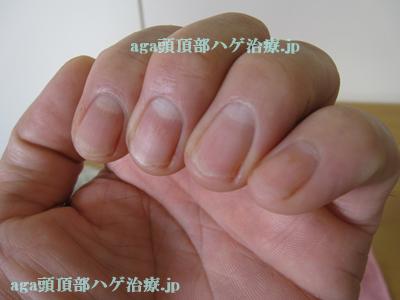 kokuyoushampoo15